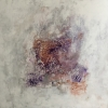 Acryl auf Leinwand, 80 x 80 cm
