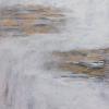 Acryl auf Leinwand 100x80 cm (Privatbesitz)
