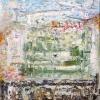 Acryl auf Leinwand 150x100 cm (Privatbesitz)